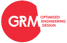 GRM_Logo_2015_small.png