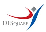 Di-Square