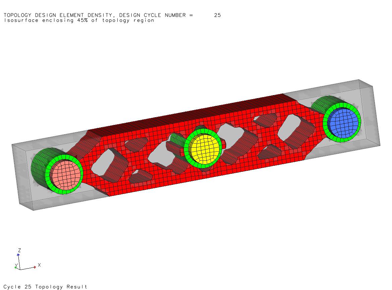 Multidiscipline design optimization vanderplaats pdf